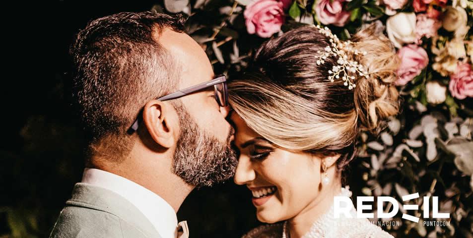 boda con estilo