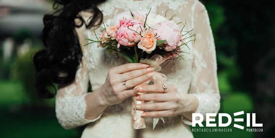 bodas economicas