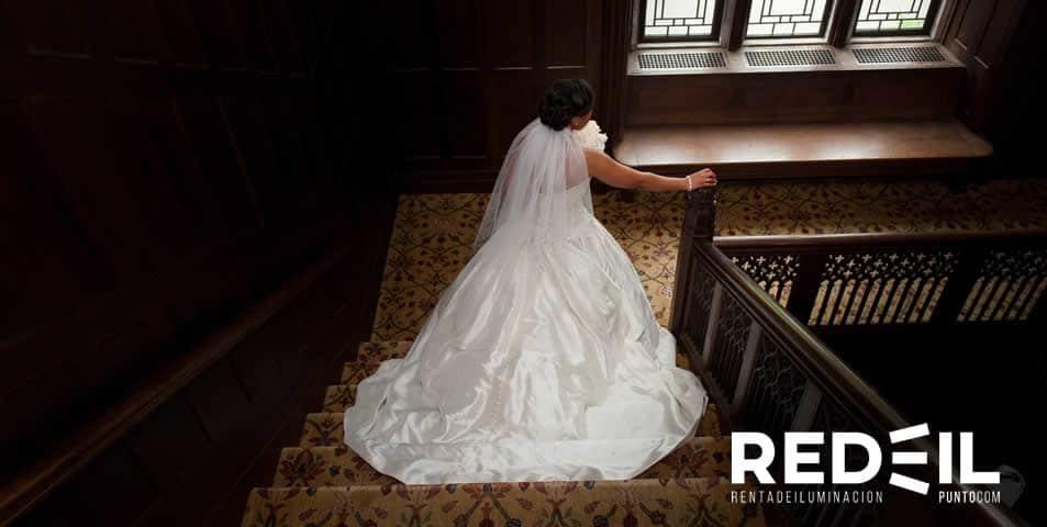 sitios historicos para bodas