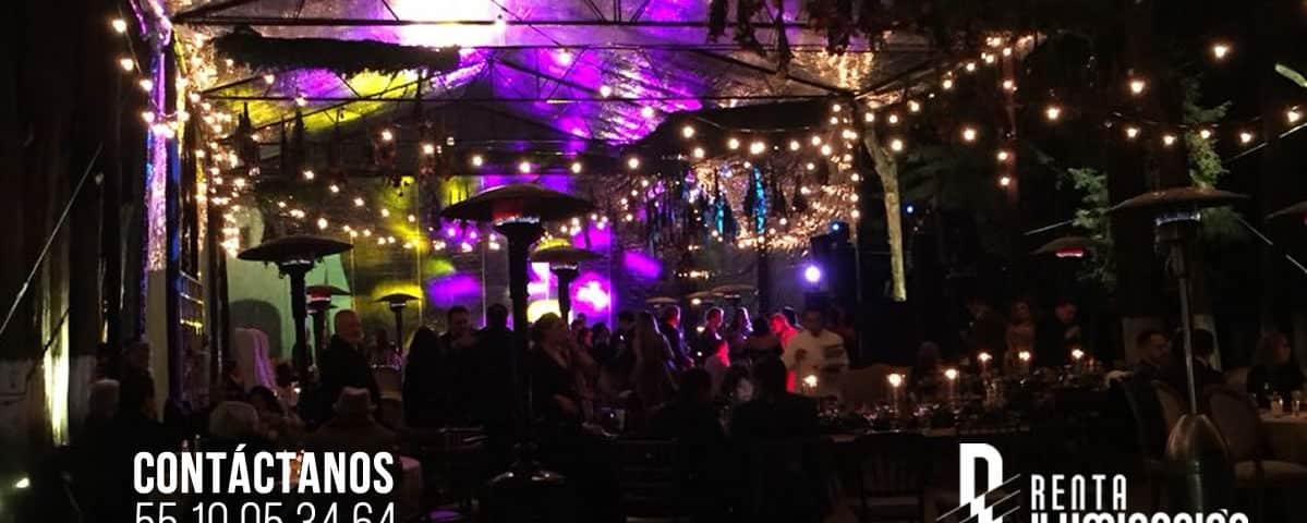 iluminacion de bodas 01