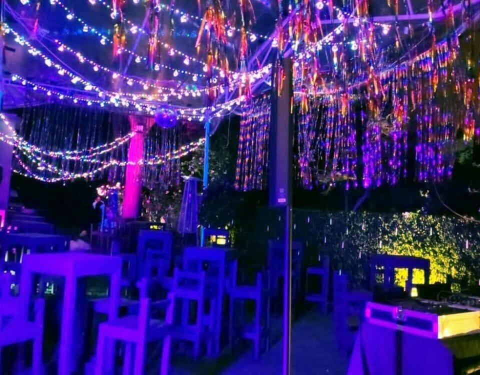 fiesta neon interlomas