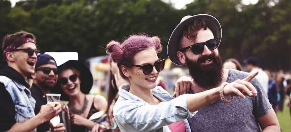 7 maneras de conseguir asistentes al evento