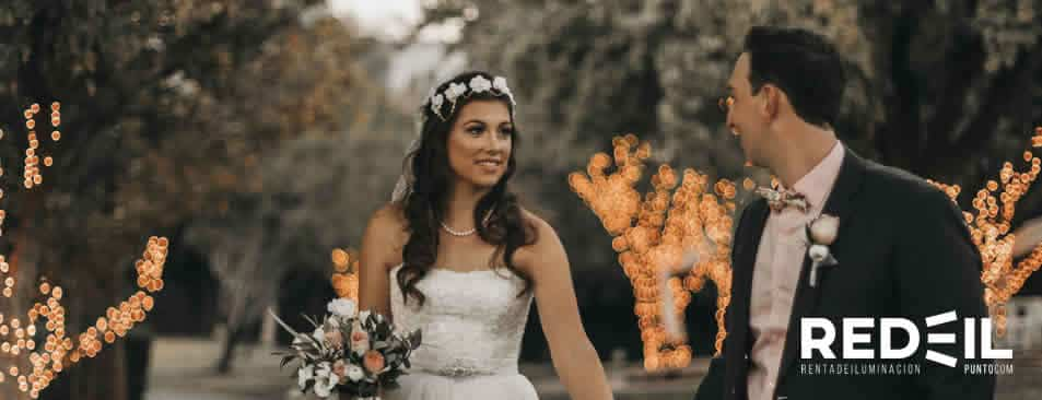 bodas jardin