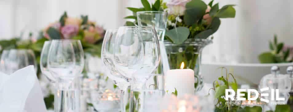 bodas salones