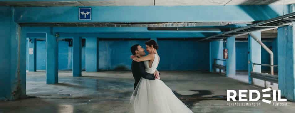 bodas sitios