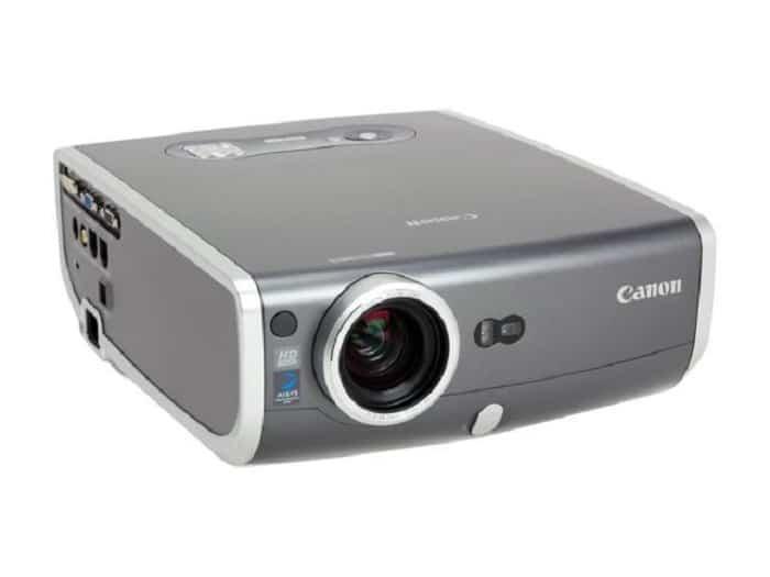 1615660354 489 ¿Como ayuda la pantalla del proyector con los eventos al