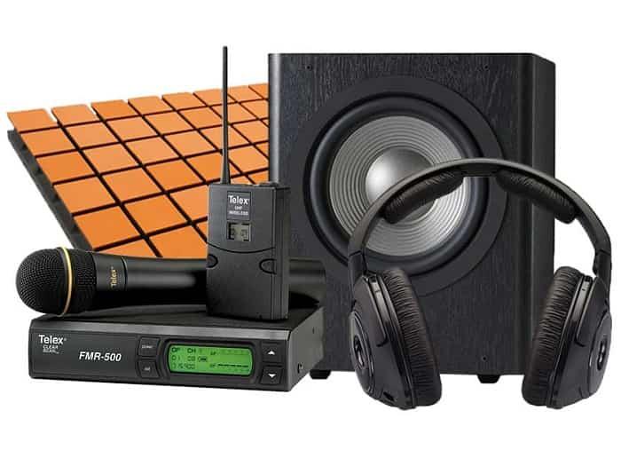 1615660593 970 El mejor sistema de sonido inalambrico para fiestas Produccion