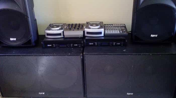1615660886 988 ¿Que tipo de funciones pueden mejorar su sistema de sonido